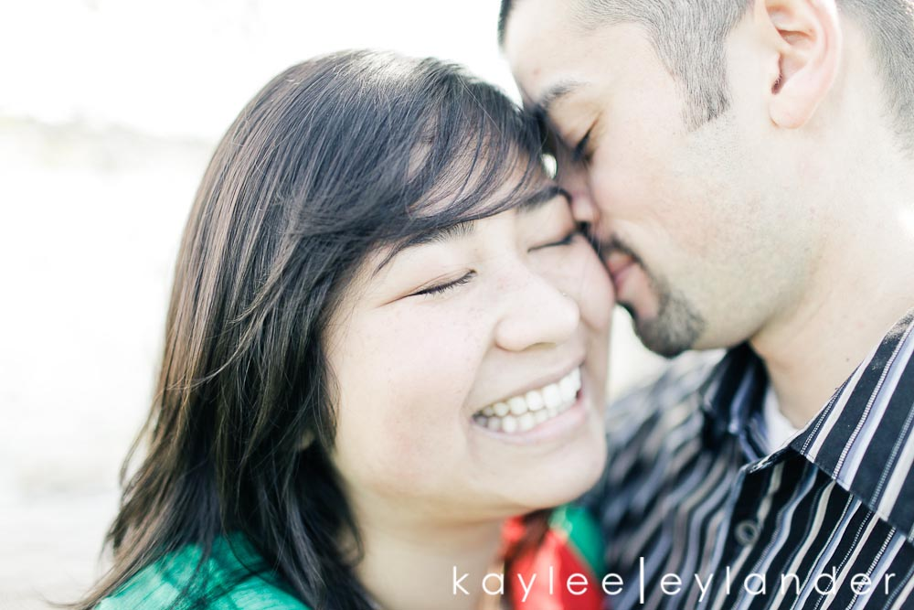gasworks park engagement session 30 Gasworks Engagement Session | Monika & Nolan | Love Story