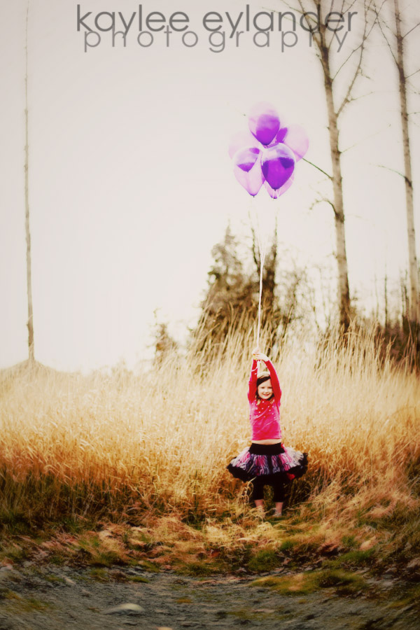 Estelle balloons 21 Mothers Day Gift | Quick Sessions!
