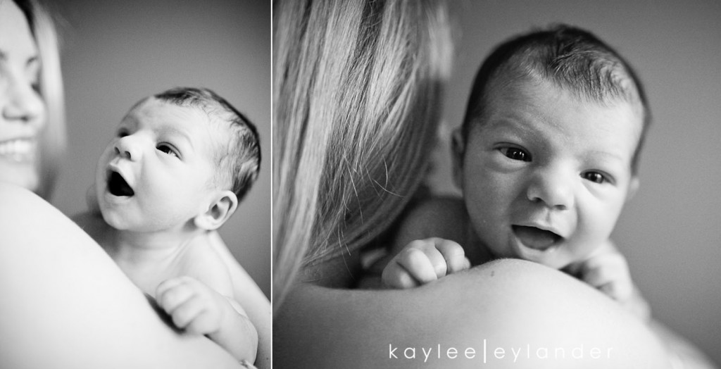 Newborn Photographer 13 1024x524 Newborn Photography | 12 days old...and all ready a heartbreaker!