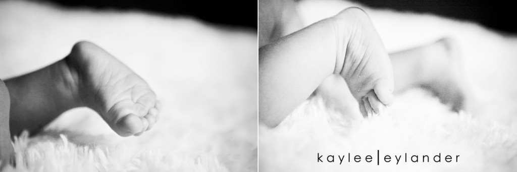 Newborn Photographer 3 1024x341 Newborn Photography | 12 days old...and all ready a heartbreaker!
