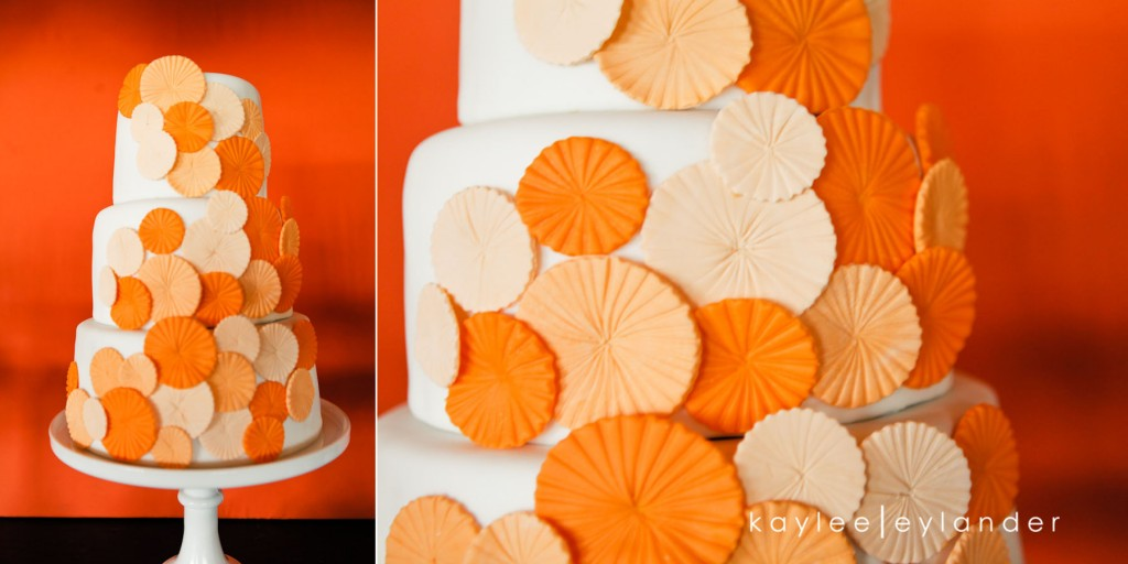 Snohomish Hidden Meadows Wedding Photographer 543 1024x512 Hidden Meadows Wedding | Orange, Ruffles and Polka Dots!