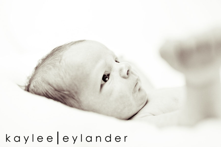 Snohomish newborn Photographer 3 Snohomish Newborn Photographer | Rocker Baby Paxton