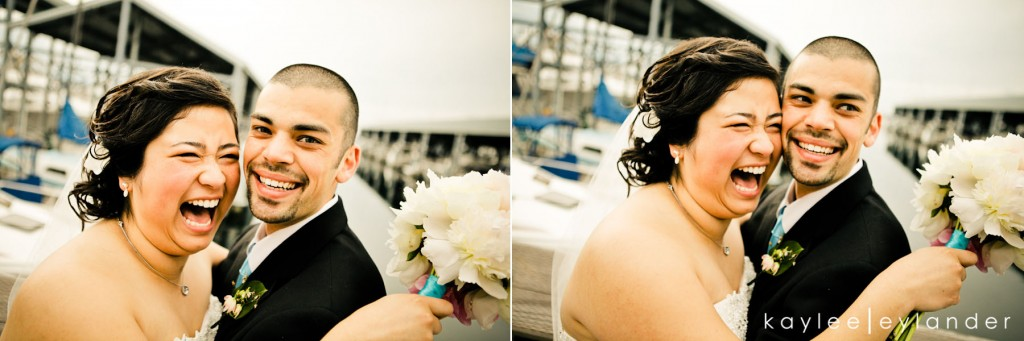 Edmonds Yacht Club Wedding 1 1024x341 Edmonds Yacht Club Wedding | Sneak Peak of 2 Very Happy People