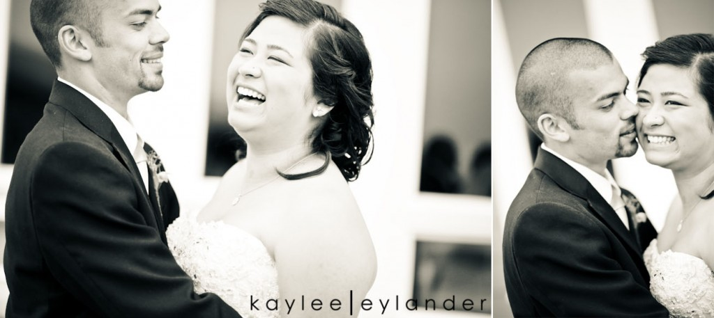 Edmonds Yacht Club Wedding 11 1024x457 Edmonds Yacht Club Wedding | Sneak Peak of 2 Very Happy People