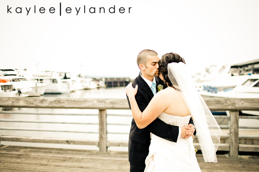 Edmonds Yacht Club Wedding 15 Edmonds Yacht Club Wedding | Sneak Peak of 2 Very Happy People