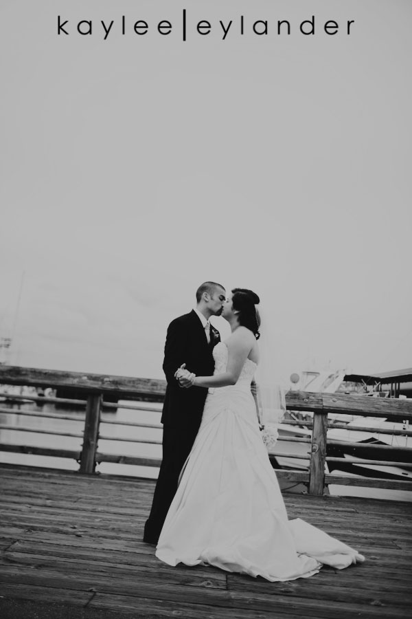 Edmonds Yacht Club Wedding 16 Edmonds Yacht Club Wedding | Sneak Peak of 2 Very Happy People
