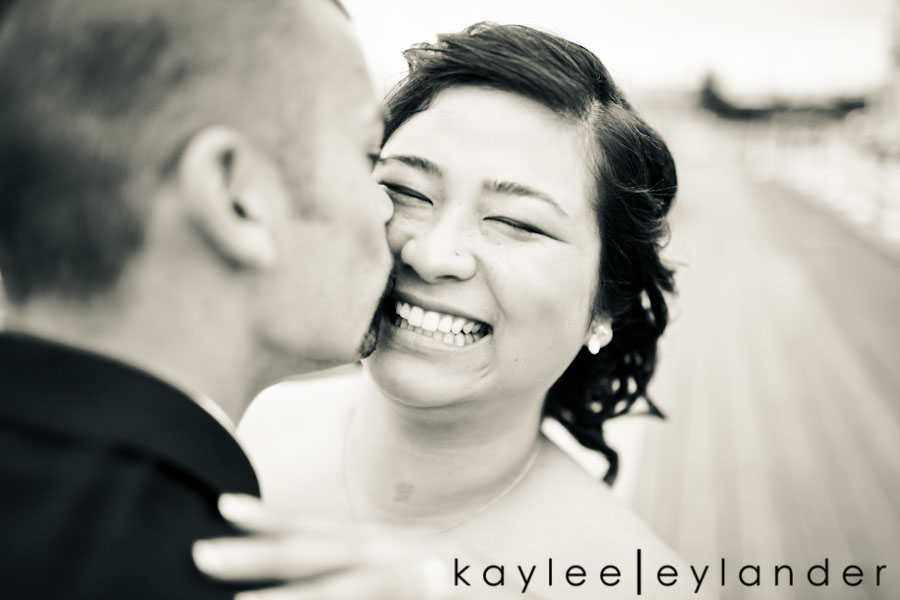 Edmonds Yacht Club Wedding 22 Edmonds Yacht Club Wedding | Sneak Peak of 2 Very Happy People