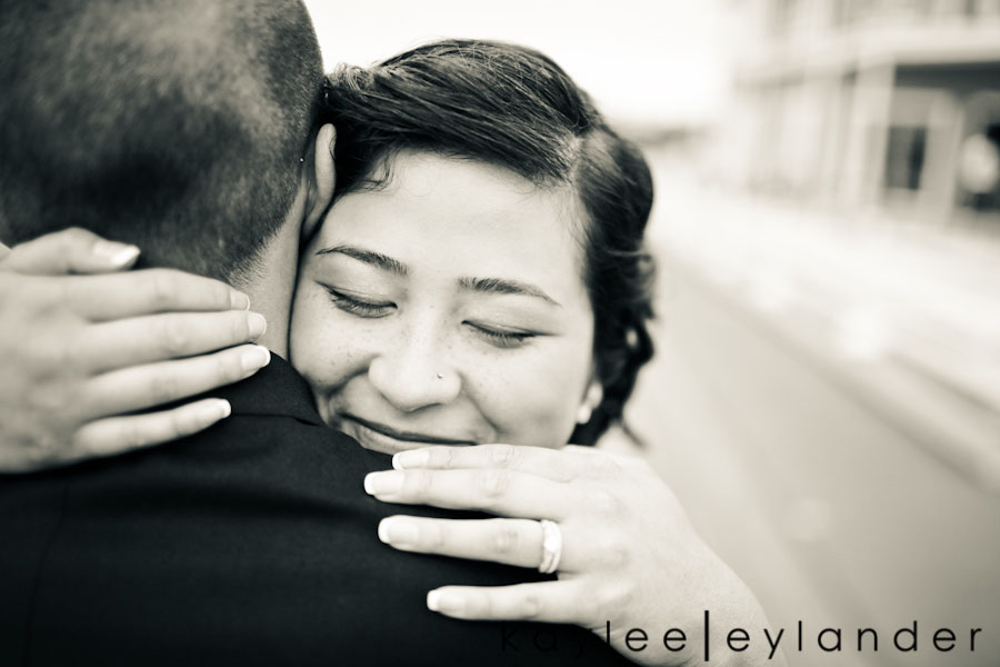 Edmonds Yacht Club Wedding 24 Edmonds Yacht Club Wedding | Sneak Peak of 2 Very Happy People