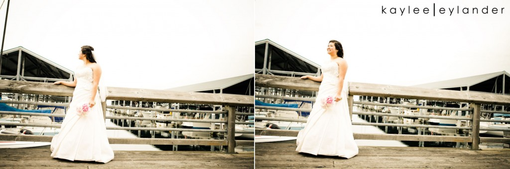 Edmonds Yacht Club Wedding 3 1024x341 Edmonds Yacht Club Wedding | Sneak Peak of 2 Very Happy People