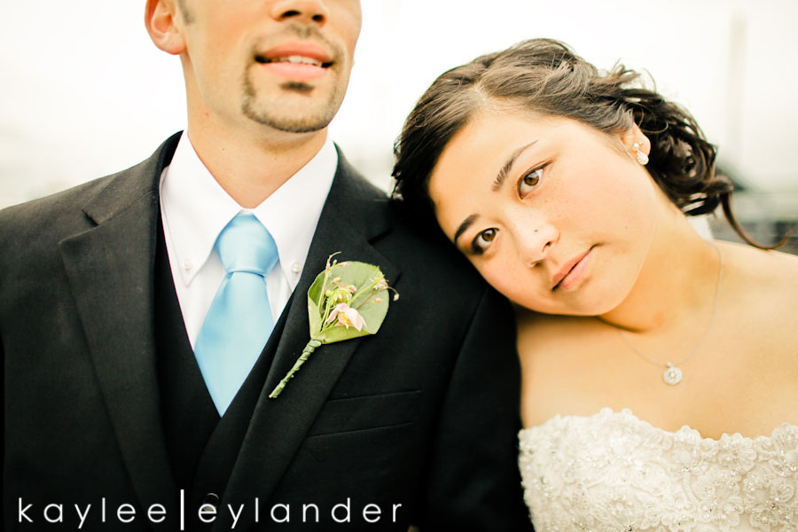 Edmonds Yacht Club Wedding 33 Edmonds Yacht Club Wedding | Sneak Peak of 2 Very Happy People