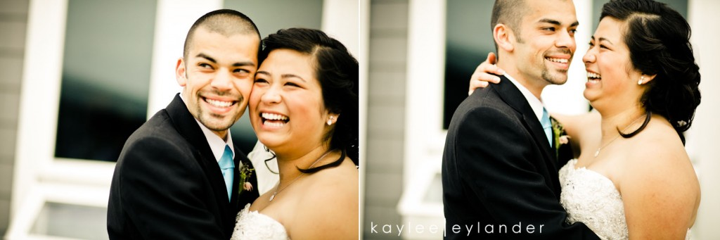 Edmonds Yacht Club Wedding 9 1024x341 Edmonds Yacht Club Wedding | Sneak Peak of 2 Very Happy People
