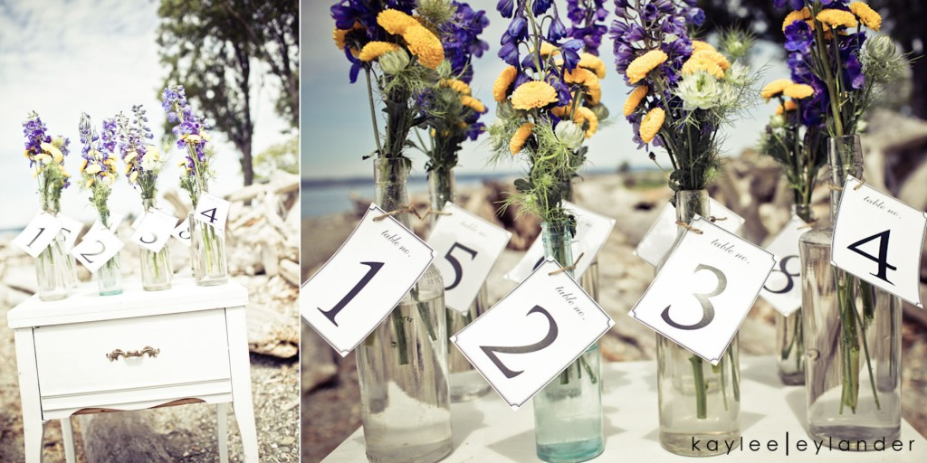 Nautical Beach Wedding 36 1024x512 Vintage Nautical Beach Wedding | Stylized Shoot