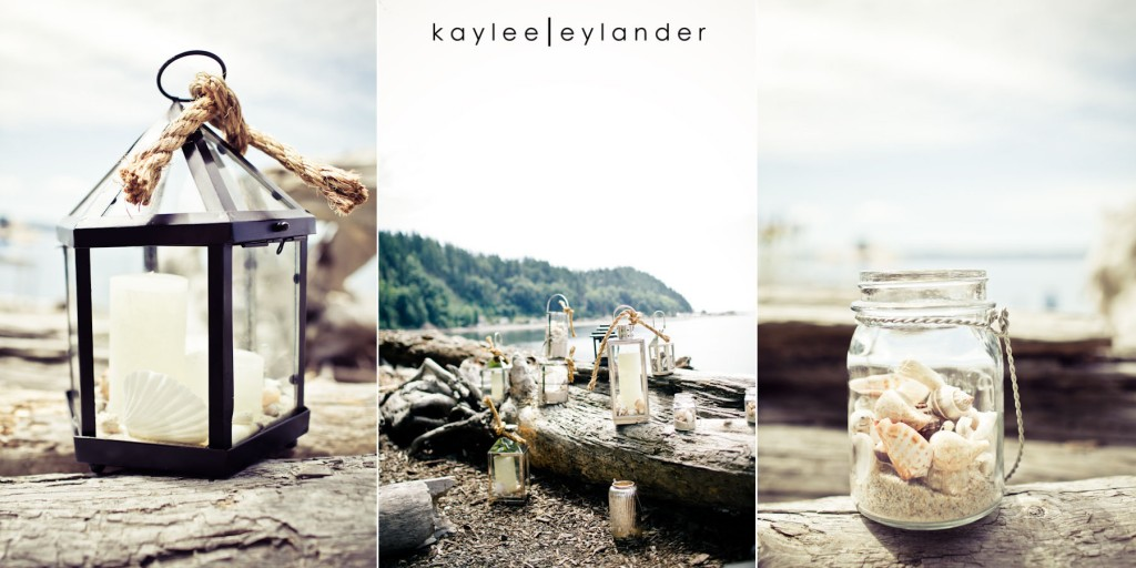 Nautical Beach Wedding 40 1024x512 Vintage Nautical Beach Wedding | Stylized Shoot