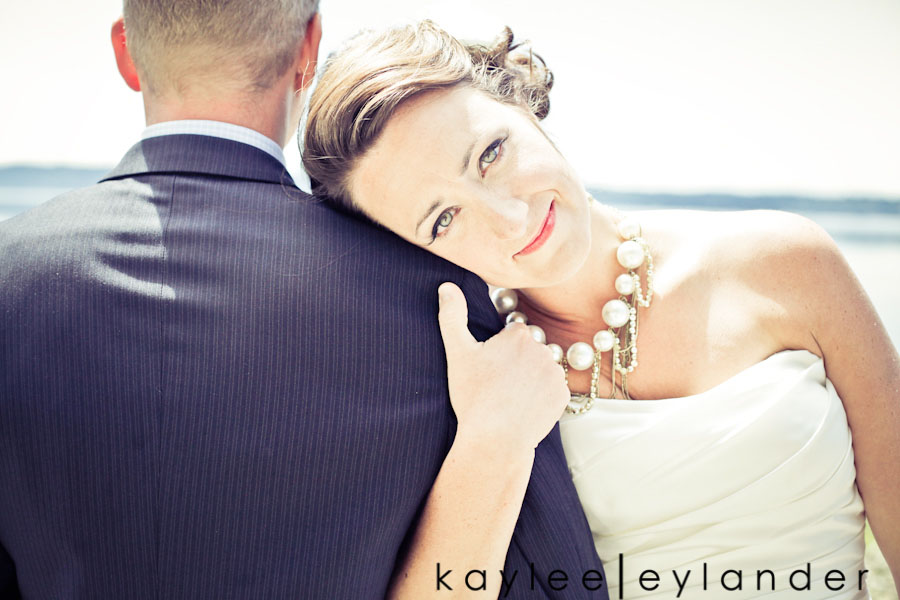 Nautical Beach Wedding 82 Vintage Nautical Beach Wedding | Stylized Shoot