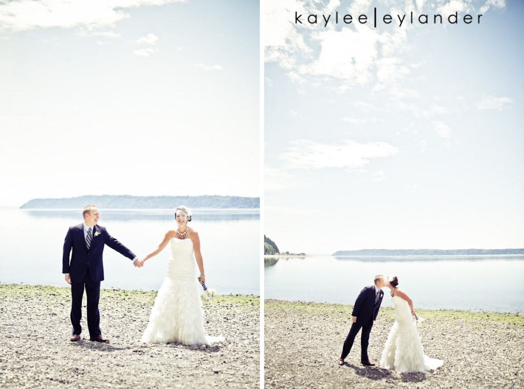 Nautical Beach Wedding 85 1024x761 Vintage Nautical Beach Wedding | Stylized Shoot