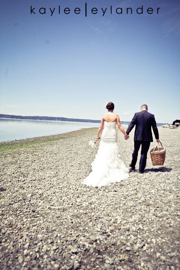 Nautical Beach Wedding 89 Vintage Nautical Beach Wedding | Stylized Shoot