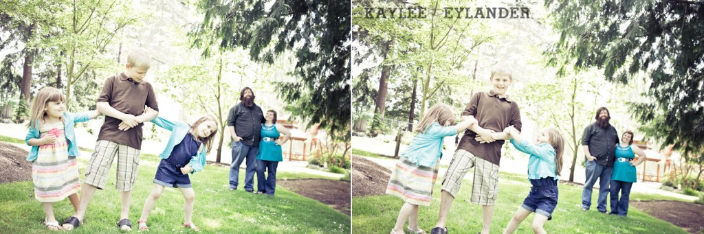 Snohomish Family Photographer 221 1024x341 Snohomish Family Portraits | The Uber Fun Loomis Fam