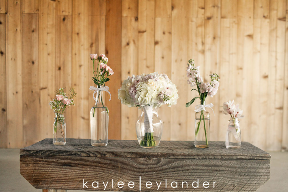 Vintage Pink and lace Wedding shoot 34 Vintage Pink Lace & Rustic Barn Wedding | Swans Trail Farm