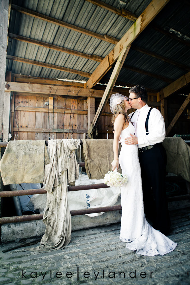 Vintage Pink and lace Wedding shoot 47 Vintage Pink Lace & Rustic Barn Wedding | Swans Trail Farm