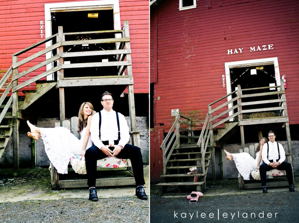 Vintage Pink and lace Wedding shoot 52 1024x765 Vintage Pink Lace & Rustic Barn Wedding | Swans Trail Farm