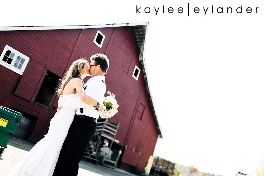 Vintage Pink and lace Wedding shoot 57 Vintage Pink Lace & Rustic Barn Wedding | Swans Trail Farm