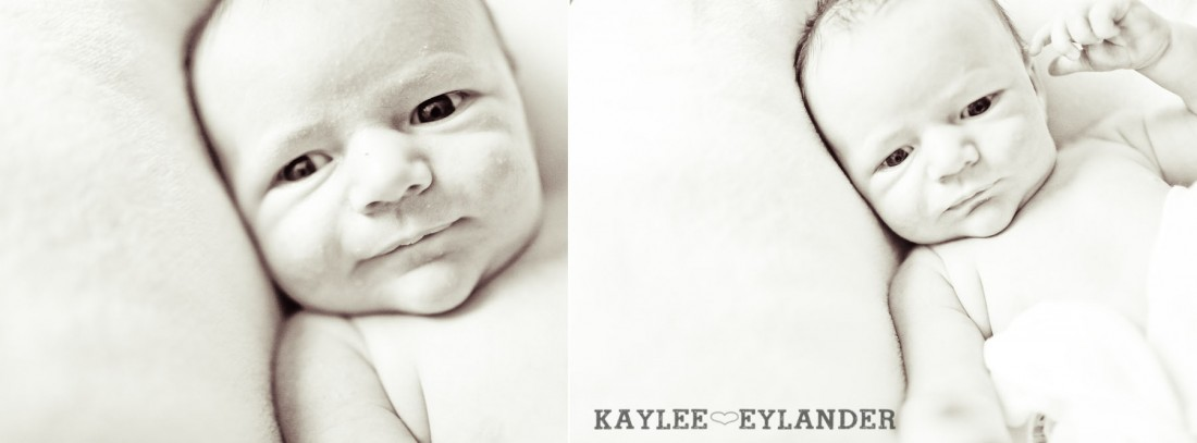 Britton Eli 13 1100x407 Newborn Photographer | A quick session with my nephew