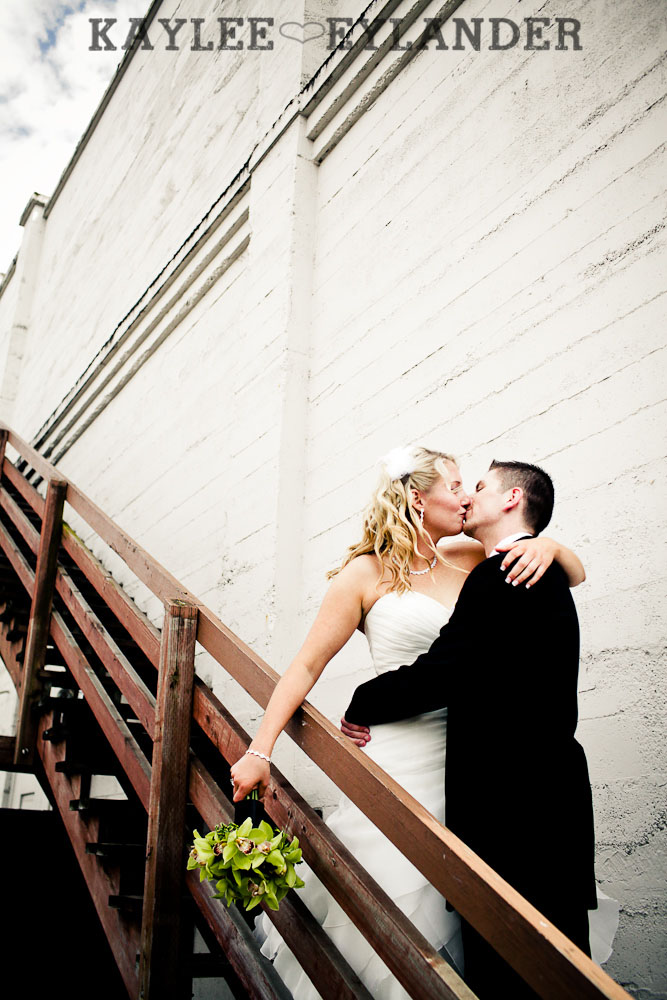 Marysville Opera House Wedding 16 Marysville Opera House Wedding | Green Wedding Shoes
