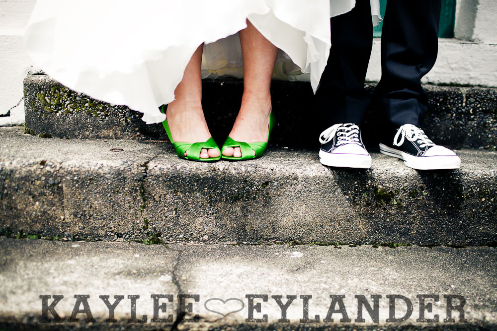 Marysville Opera House Wedding 5 Marysville Opera House Wedding | Green Wedding Shoes