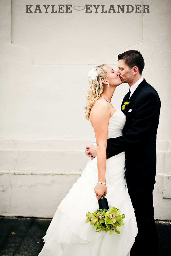 Marysville Opera House Wedding 6 Marysville Opera House Wedding | Green Wedding Shoes