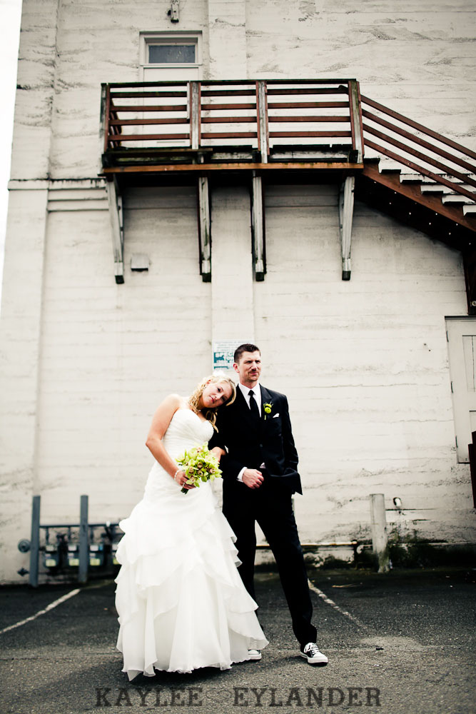 Marysville Opera House Wedding 9 Marysville Opera House Wedding | Green Wedding Shoes