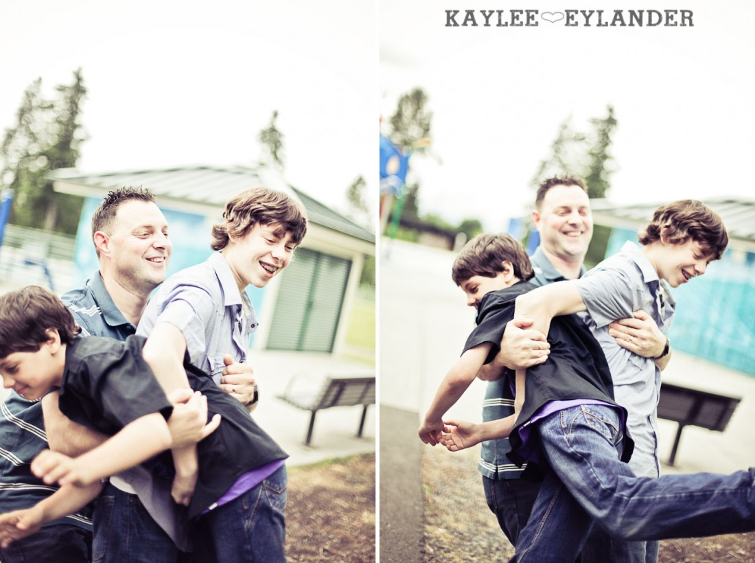 Snohomish Family Photographer 23 2 1100x820 Family Photography Seattle | The Amazing Willis Family!