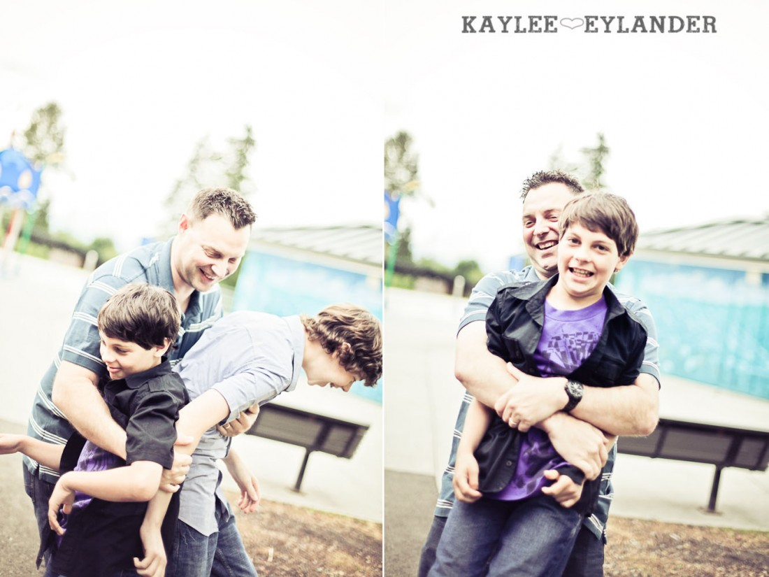 Snohomish Family Photographer 25 2 1100x825 Family Photography Seattle | The Amazing Willis Family!