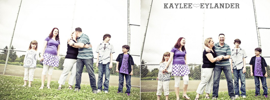 Snohomish Family Photographer 32 2 1100x407 Family Photography Seattle | The Amazing Willis Family!