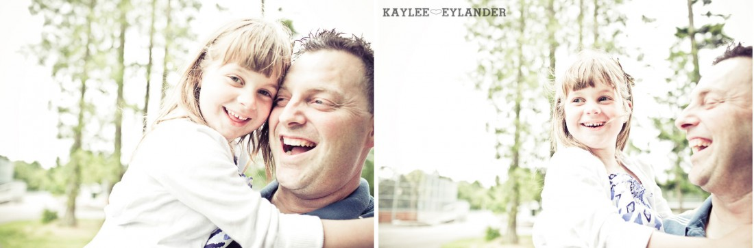Snohomish Family Photographer 40 2 1100x363 Family Photography Seattle | The Amazing Willis Family!