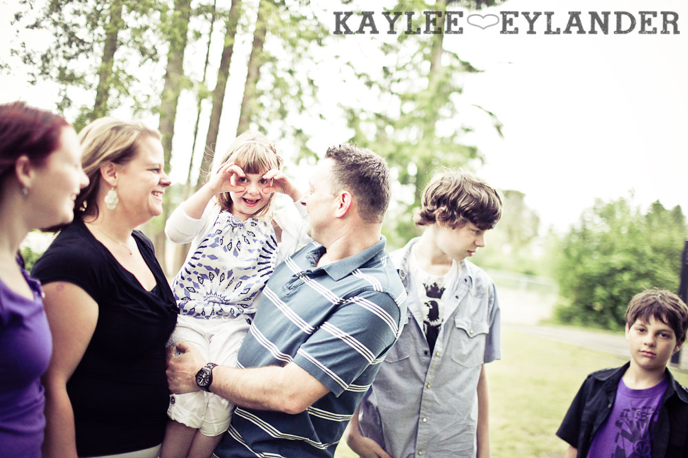 Snohomish Family Photographer 43 2 Family Photography Seattle | The Amazing Willis Family!
