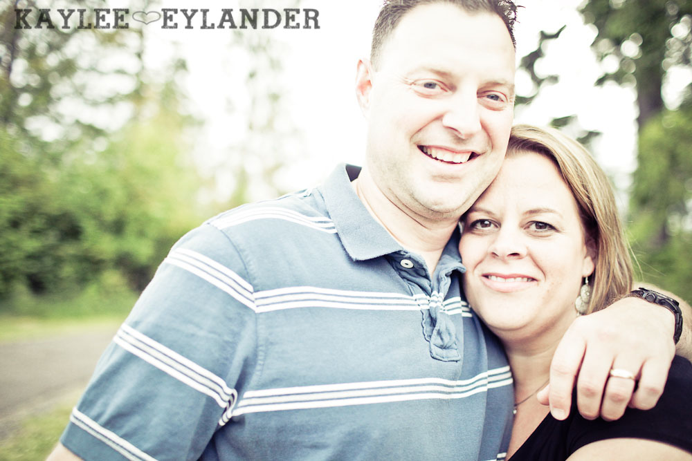 Snohomish Family Photographer 48 2 Family Photography Seattle | The Amazing Willis Family!