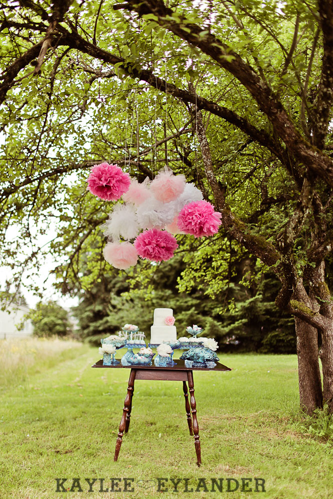 Turquoise and Pink Vintage Wedding 34 Vintage Turquoise & Pink Wedding | Stylized Garden Wedding Shoot
