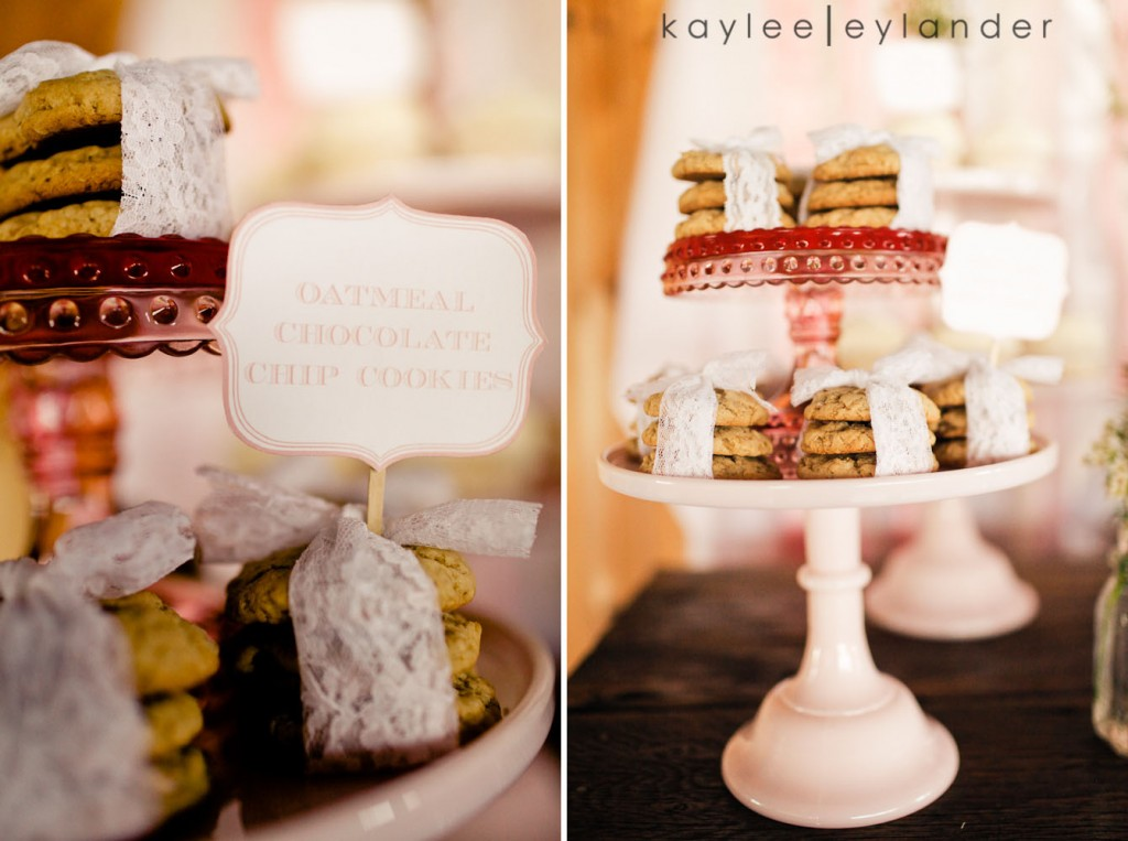 Vintage Pink and lace Wedding shoot 21 1024x763 Jenny Cookie | Dessert Tables & Dessert Bars