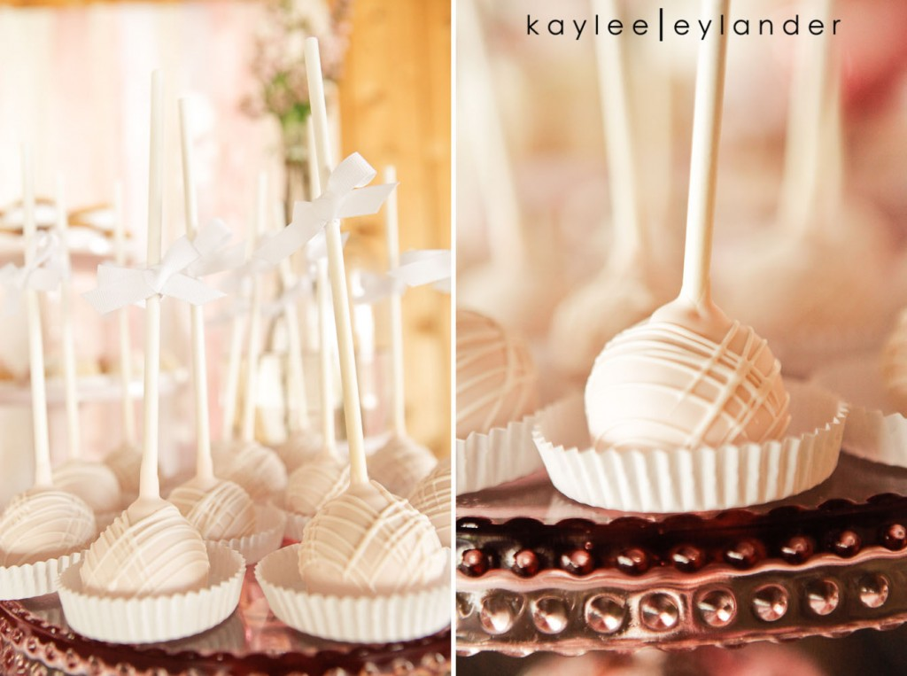 Vintage Pink and lace Wedding shoot 30 1024x763 Jenny Cookie | Dessert Tables & Dessert Bars