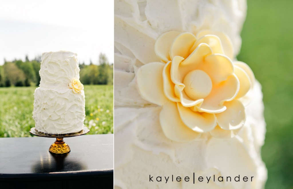 Yellow balloon wedding 15 1024x660 Jenny Cookie | Dessert Tables & Dessert Bars
