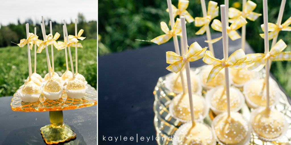 Yellow balloon wedding 23 1024x512 Jenny Cookie | Dessert Tables & Dessert Bars