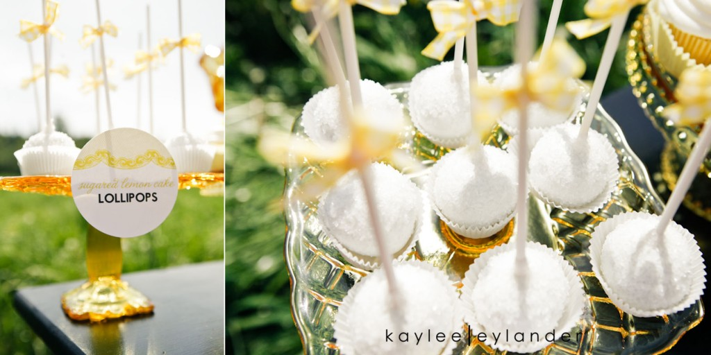 Yellow balloon wedding 3 1024x512 Jenny Cookie | Dessert Tables & Dessert Bars