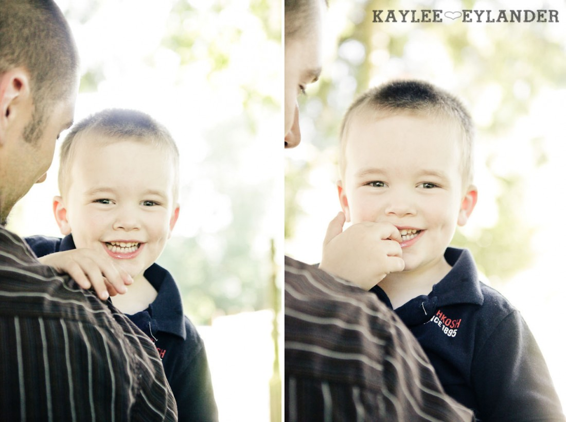 021 1100x820 Family Time at the Park | Snohomish Family Photographer