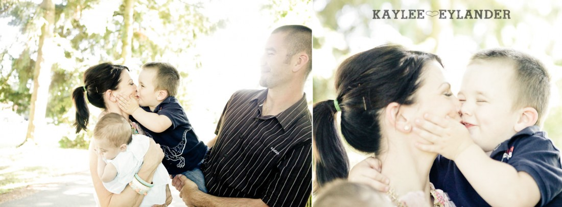 026 1100x407 Family Time at the Park | Snohomish Family Photographer