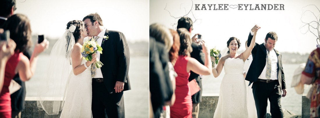 Bellwether Hotel Wedding 218 1100x407 Bellingham Bay & Depot Market Wedding | Bellingham Wedding Photographers