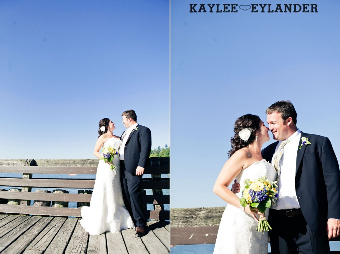 Bellwether Hotel Wedding 406 1100x822 Bellingham Bay & Depot Market Wedding | Bellingham Wedding Photographers