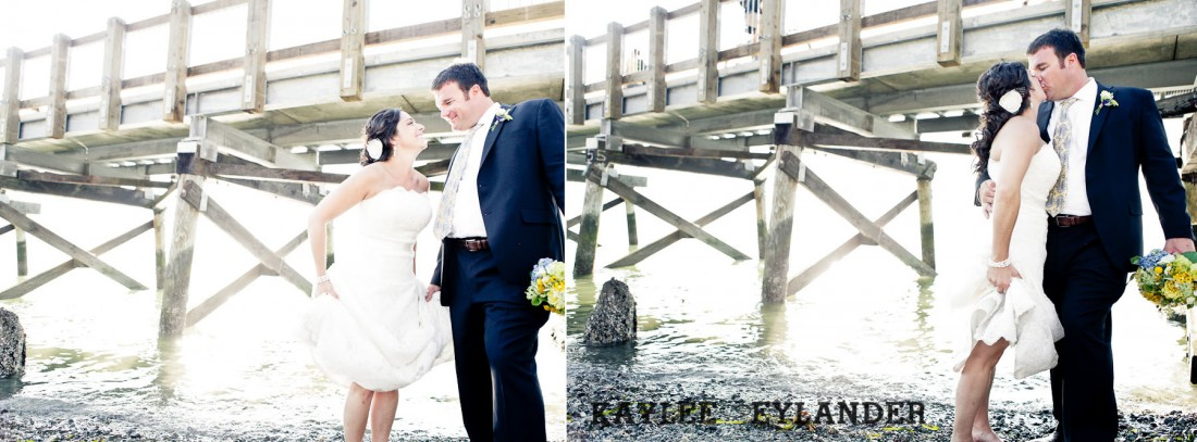 Bellwether Hotel Wedding 413 1100x407 Bellingham Bay & Depot Market Wedding | Bellingham Wedding Photographers