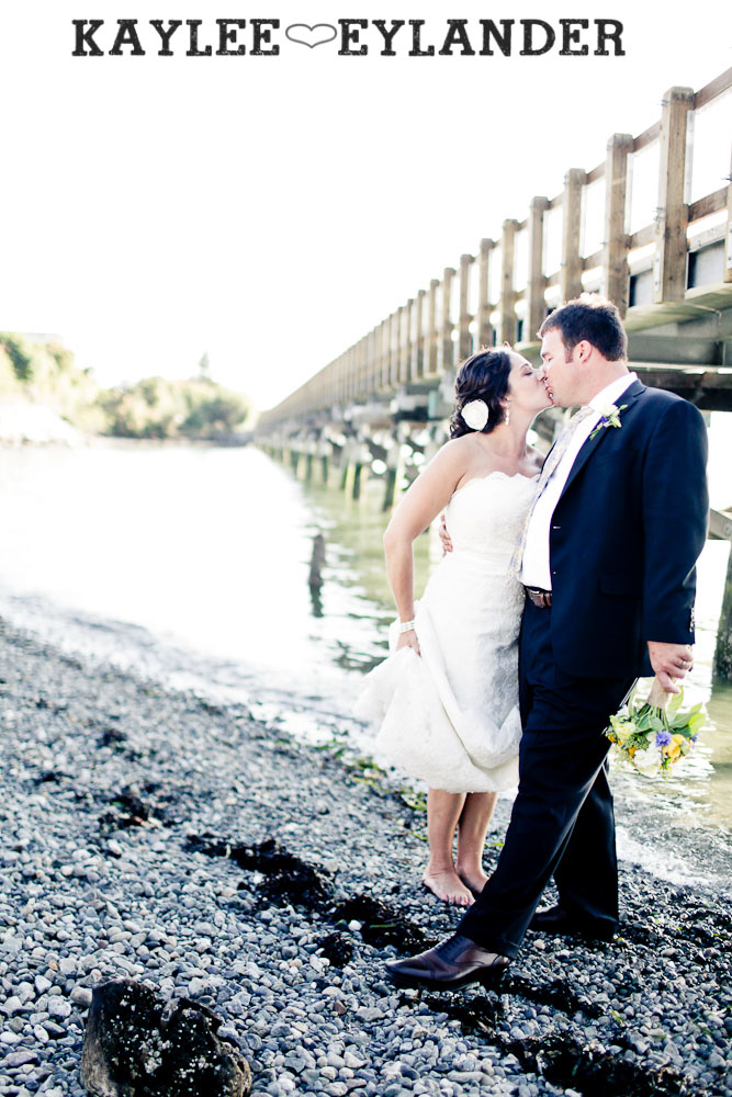 Bellwether Hotel Wedding 416 Bellingham Bay & Depot Market Wedding | Bellingham Wedding Photographers