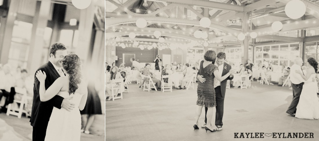 Bellwether Hotel Wedding 525 1100x488 Bellingham Bay & Depot Market Wedding | Bellingham Wedding Photographers