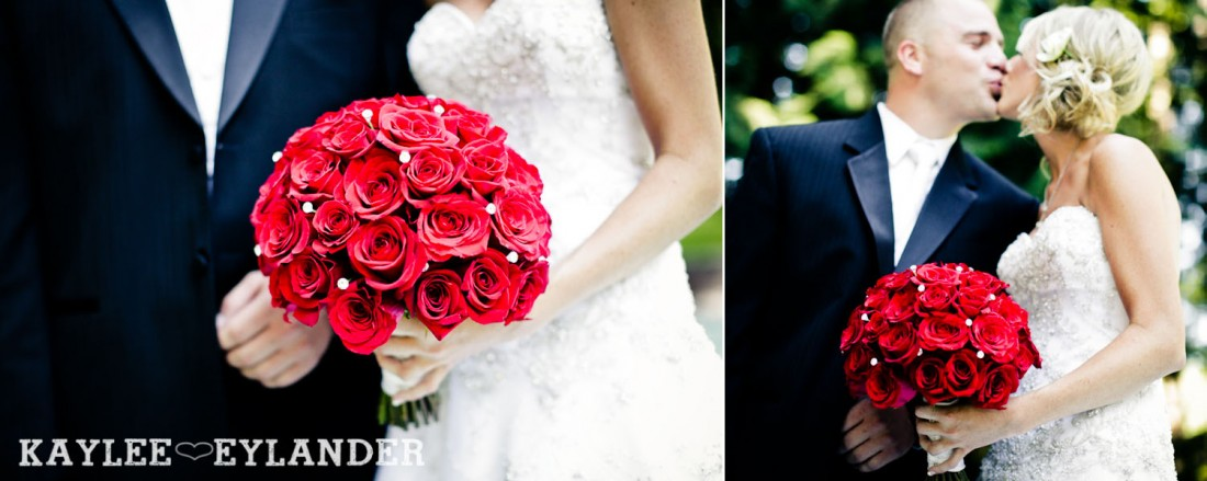 Echo Falls Wedding 7 1100x439 Motorcycles, Brides and Red Roses | Sneak Peak | Snohomish Wedding Photographers